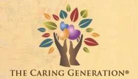 Pamela D Wilson | The Caring Generation