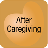 after-caregiving