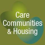care communities
