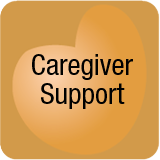 caregiver-support