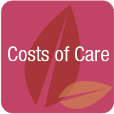 costs of care