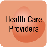 health-care-providers