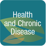 health and chronic disease