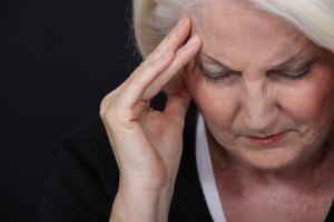 Caregiver Burden