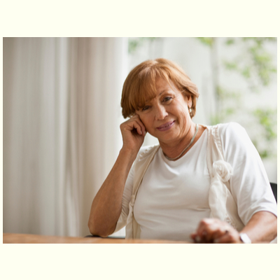 Caregiving Blog: Work-Life Balance for Working Caregivers