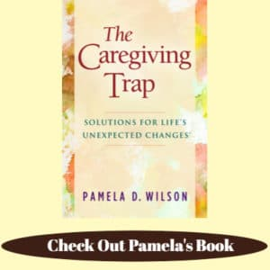 resource for caregivers
