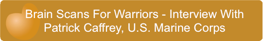 Brain scans for warriors