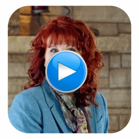 Pamelas Videos