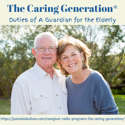 Scary Truth About Guardianship – The Caring Generation®