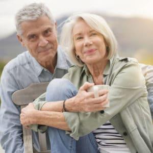 how to get legal guardianship of a parent