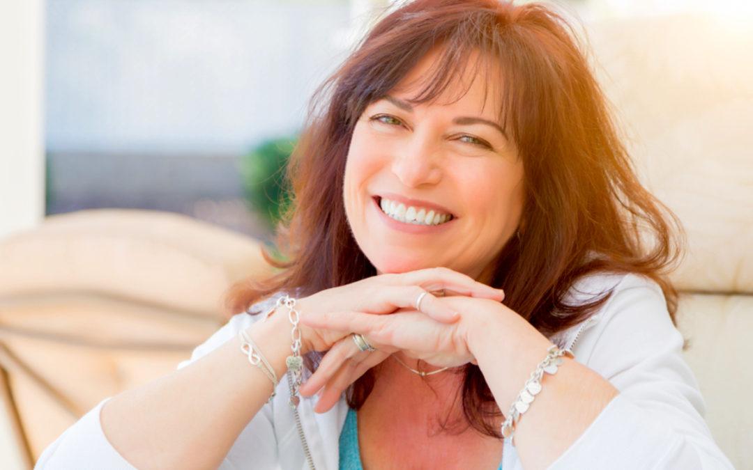 Caregiving Blog: Tired of Caring? Saying No To Caregiving