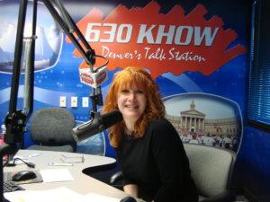 Pamela D Wilson