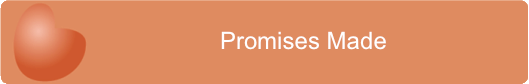 Promises Made