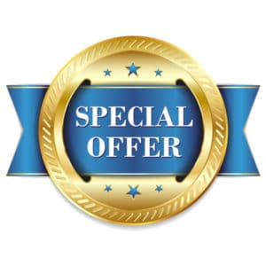 Taking Care of Elderly Parents Special Offer