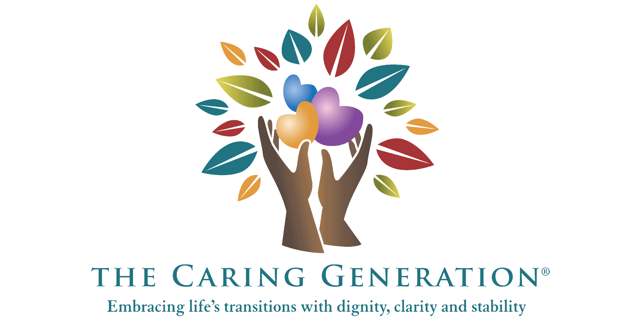 The Caring Generation
