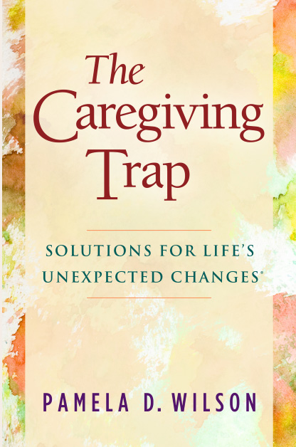The-Caregiving-Trap-Book-628-1200-FB