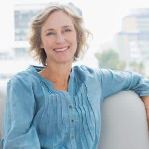 caregiver for aging parents