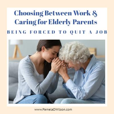 Digital Caregiver Support Programs for Working Caregivers