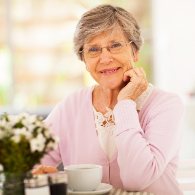 what assisted living communities dont tell