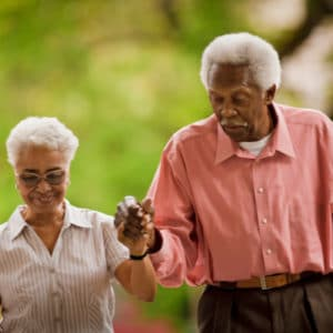 elder care consultation