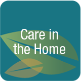 In-Home Care Agencies Face Challenges Keeping Seniors at Home