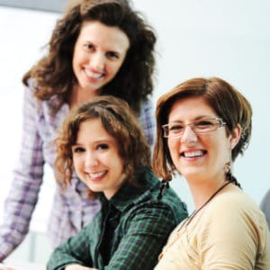 employee programs caregiving
