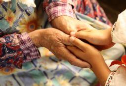 Caregiving Expert, Advocate & Speaker