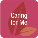Caring For Me
