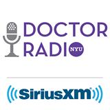 caregiving on satellite radio
