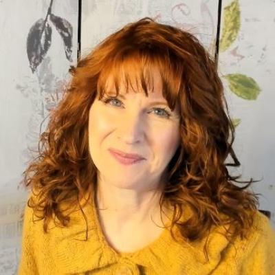 Elder Care Consultant: Meet With Pamela D Wilson