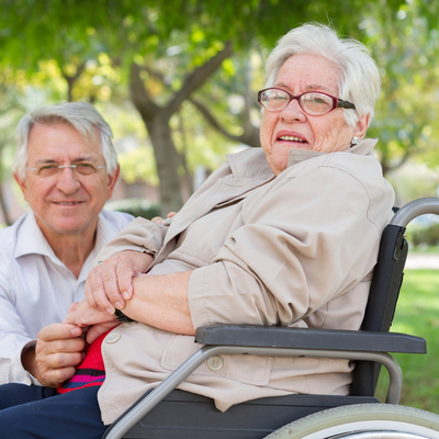 Things You Need to Know about Planning for End of Life Care Decisions
