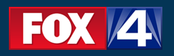 caregiving on fox news