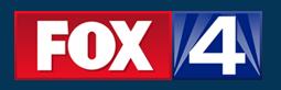 caregiving on fox news