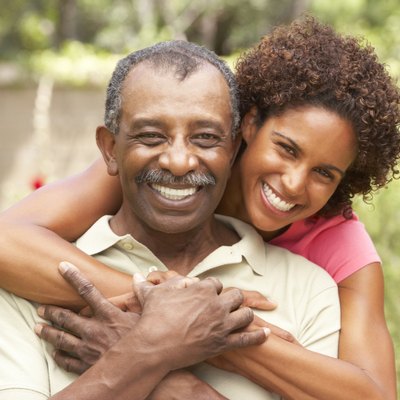 how to appoint a power of attorney