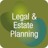 Estate Planning, Elder Law, Probate, and Mental Capacity