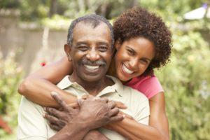 Caregiving Support Groups