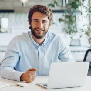 online webinar course