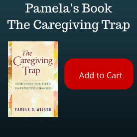 pamelas book add to cart