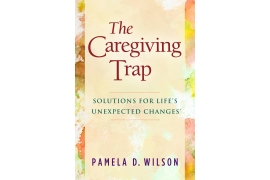 Caregiving Resources